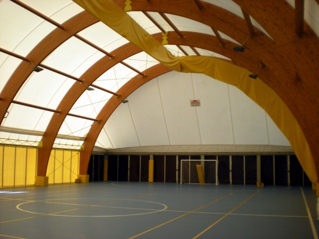 wood_structure_inside