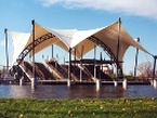 TENSILE_STRUCTURES